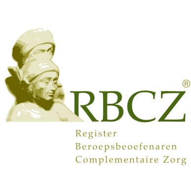 logo-rbcz-old