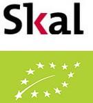 skal_logo