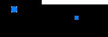 ikheblastvanstraling logo