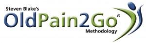 Logo OldPain2Go